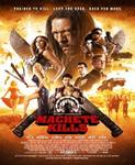 macheta kills 2